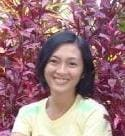 rachel  is from Philippines