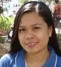 rhychell is from Philippines