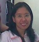 althea is from Philippines