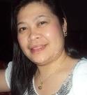 jemima soniah joy is from Philippines