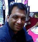 ranjit is from United Kingdom