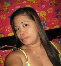 jenifer is from Philippines