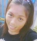 alma jane  is from Philippines
