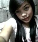 khatrina is from Philippines