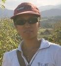 leonida is from Philippines