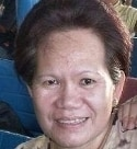 lois frances is from Philippines