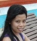 monaliza is from Philippines