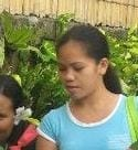 noralyn is from Philippines
