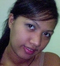 maria.luz is from Philippines