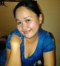 manilyn is from Philippines