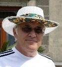 MARC is from Canada