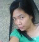 Jasmine is from Philippines