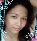 arlyn is from Philippines