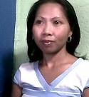 maryjane is from Philippines
