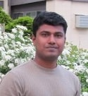 kathir is from Canada