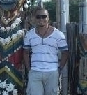 dangelo is from United Kingdom