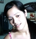elvina is from Philippines