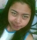 Nelanie is from Philippines
