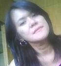 ellen is from Philippines
