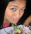 Kristine Ann is from Philippines