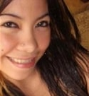 ladyliana is from Philippines