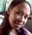 ellen mae is from Philippines