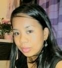 lalaine beth is from Philippines