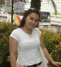 zelgie is from Philippines