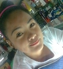 Anria may is from Philippines