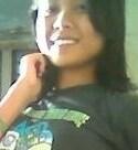 ethel jonaeve is from Philippines