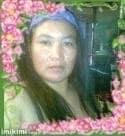 evangeline is from Philippines