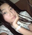 arla clariza is from Philippines
