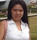 leenancee is from Philippines