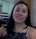 maribel is from Philippines