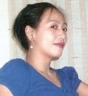 jenalyn is from Philippines
