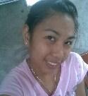 bhabhie ann is from Philippines