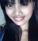 josephine is from Philippines