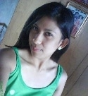 Ma.fatima is from Philippines