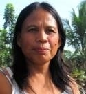 Nelia is from Philippines