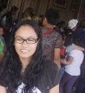 gLoren  is from Philippines
