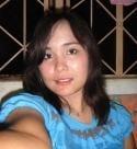 Eijea is from Philippines