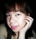 Riza Anne is from Philippines