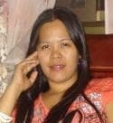 Desiree is from Philippines