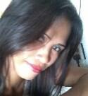 emelita is from Philippines