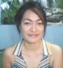 Vanie Matudan is from Philippines