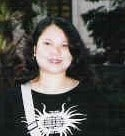 Mary Ann  is from Philippines
