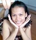 mylen is from Philippines