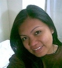 fatima is from Philippines