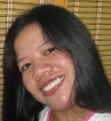 perlita is from Philippines
