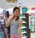 jowenna is from Philippines
